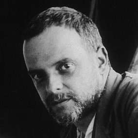 – Paul Klee