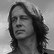 – Todd Rundgren